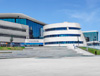 Corporate and business centers in Oeiras