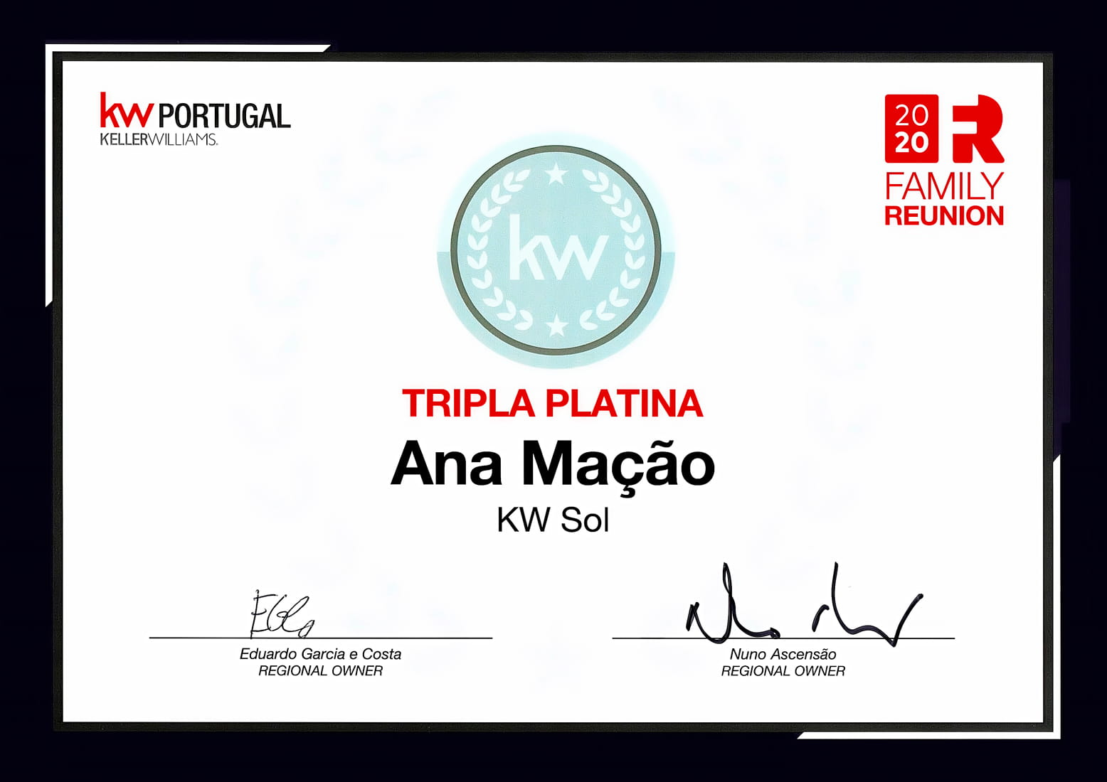 kw-premio-family-reunion-2019-2020-tripla-platina.jpg