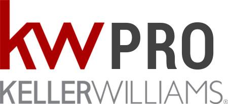 KW Pro