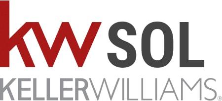 KW Sol