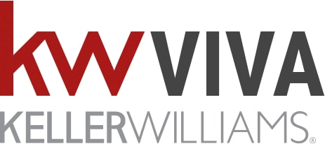 KW Viva