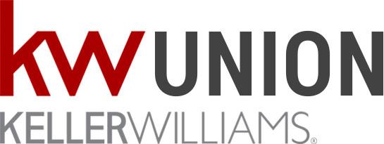 KW Union