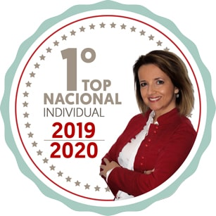 Ana Mação - Real Estate Consultant on KW Portugal-Keller Williams