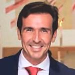 Nuno Pires
