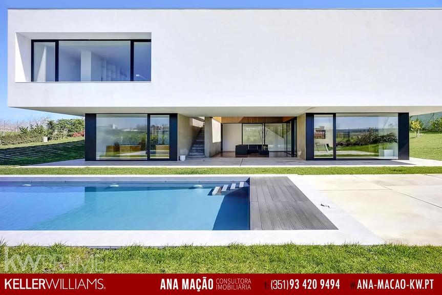 Motivos para Portugal estar no top do investimento imobiliário internacional