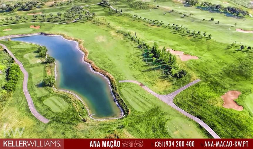 Oeiras Golf & Residence - Photo 1