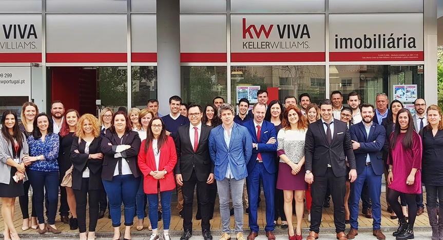 KW Viva - Coimbra
