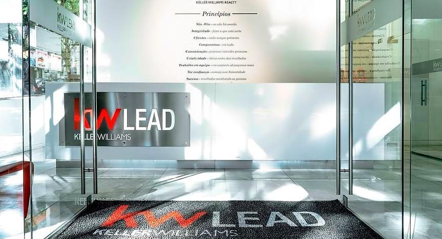 KW Lead - Santos