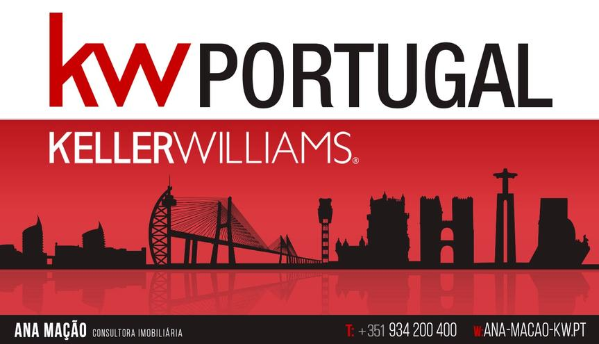 KW Portugal (Keller Williams)