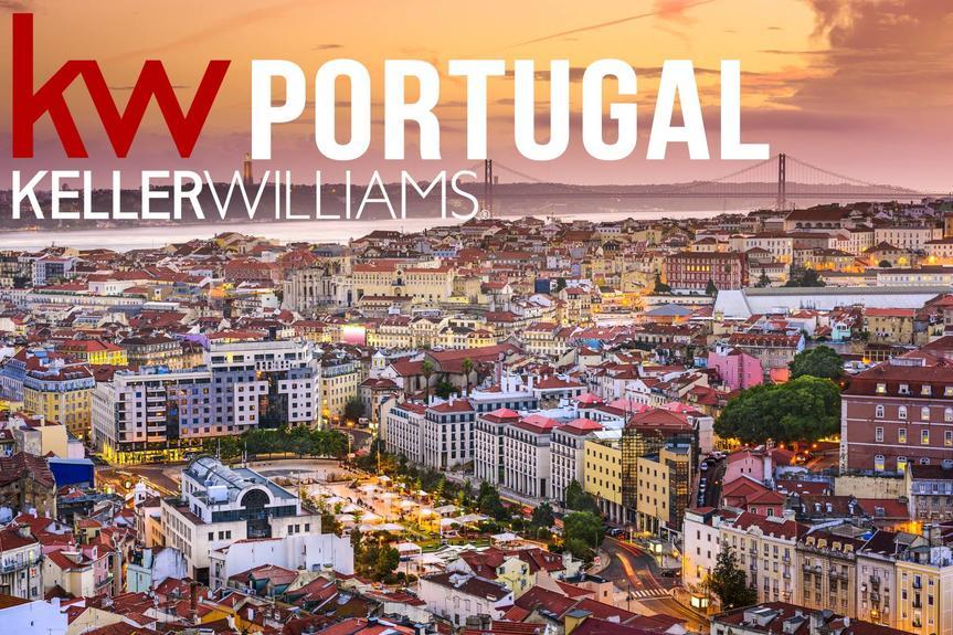 KW-Portugal, a caminho da 3º posição