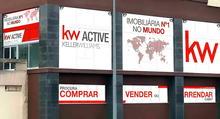 KW Active - Parque das Nações