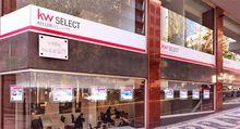 KW Select - Lisboa