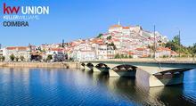 KW Union - Coimbra