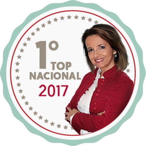 Ana Mação - Consultora Imobiliária KW-Keller Williams