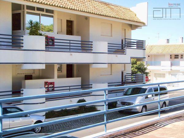 Algarve - Vilamoura - Apartamento T1