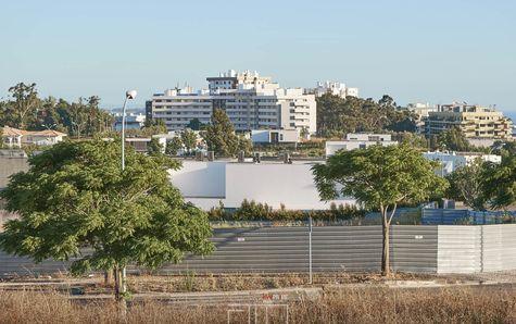 Quinta do Cerrado - Exterior view