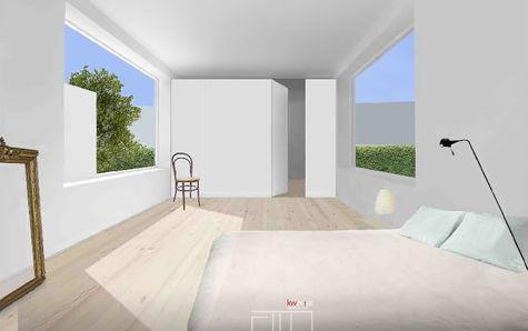 Projeto - Suite