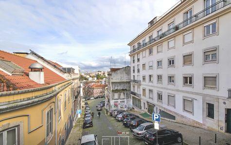 Rue de la propriété