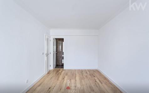 Suite (13,2 m²) avec WC