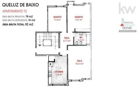 Apartment plant