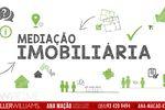 Mediação Imobiliária